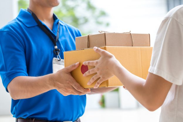 1800courier Delivery Services | Same Day Delivery Management ...